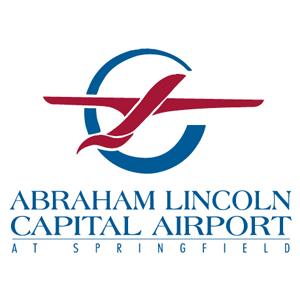 Springfield_Airport