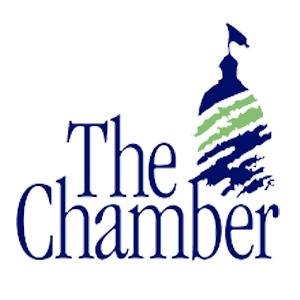 Springfield_Chamber