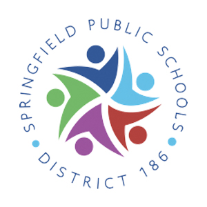 Springfield_Schools