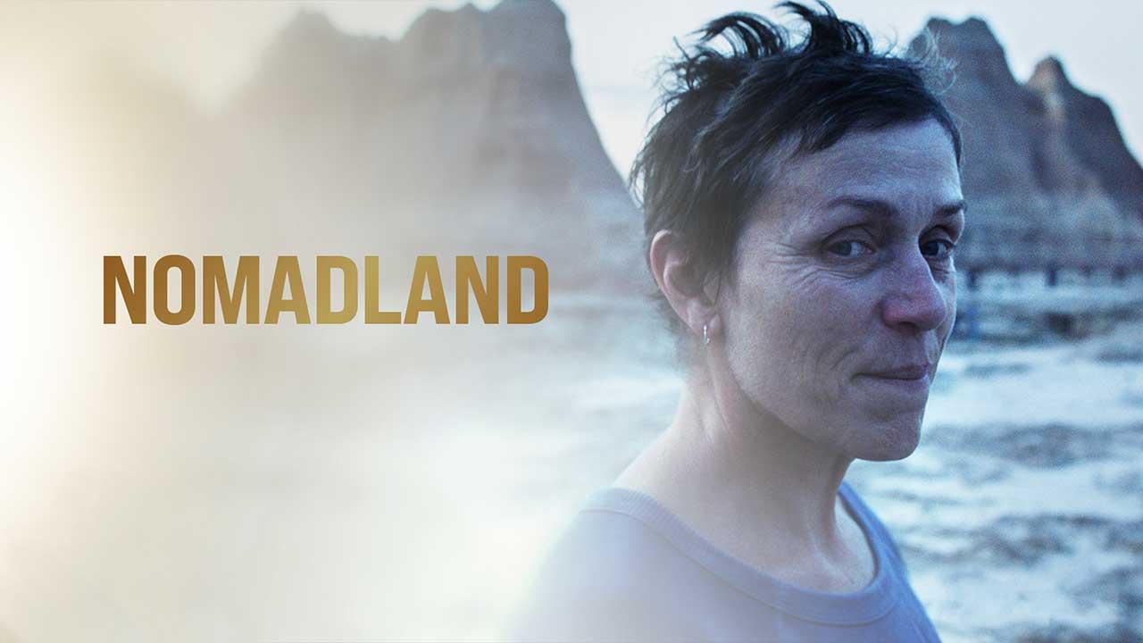 NomadlandFeatured