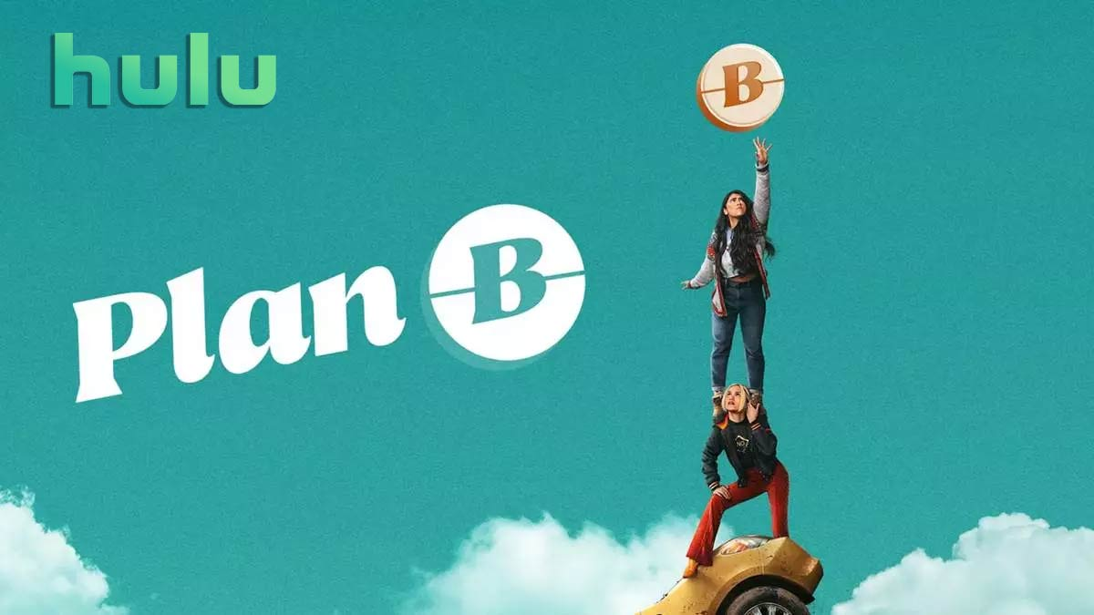 plan-b-hulu